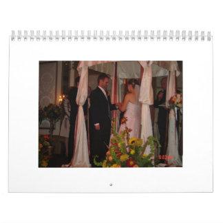 ImagePlaceholder, 337765952206_0_SM, Evan y MIR… Calendarios De Pared