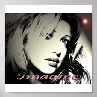 Imagine jpg de Amalia Impresiones