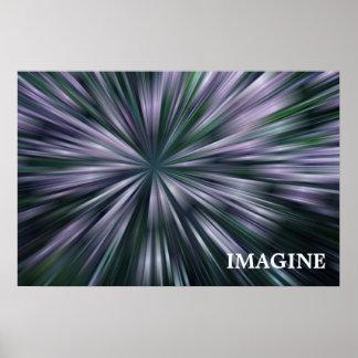 IMAGÍNESE IMPRESIONES