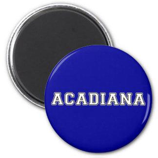 Imán Acadiana
