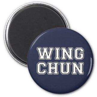Imán Ala Chun