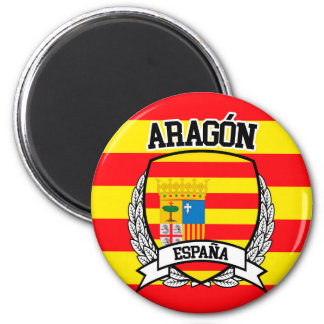 Imán Aragón