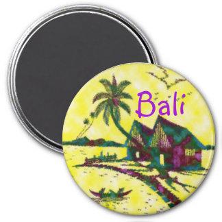 Imán Bali Indonesia