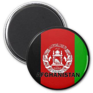 Imán Bandera de la calidad de Afganistán Roundel