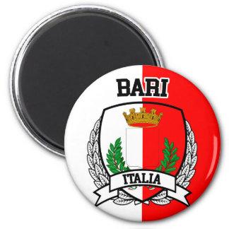 Imán Bari