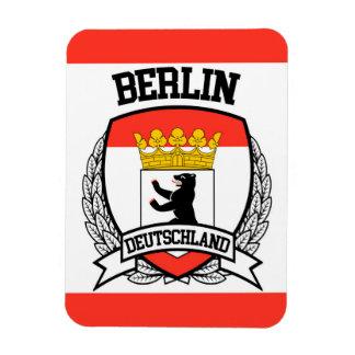 Iman Berlín