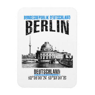Imán Berlín