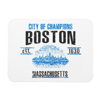Iman Boston