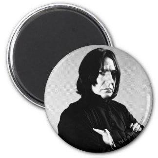 Imán Brazos de Severus Snape cruzados