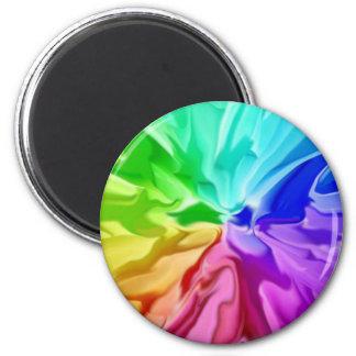Imán Color líquido