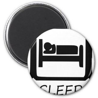IMÁN COMA SLEEP11