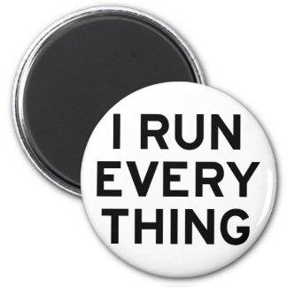 Imán Corro cada cosa