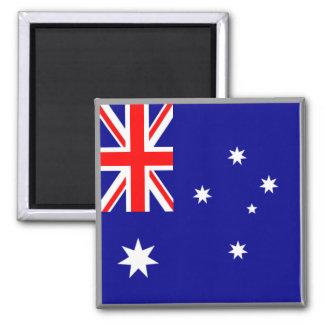 Imán de Australia