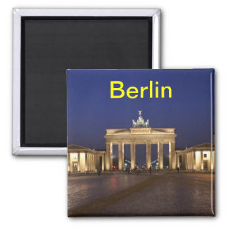 Imán de Berlín