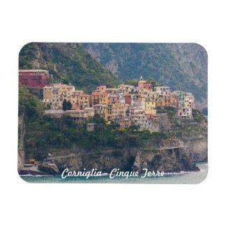 Imán de Corniglia - de Cinque Terre