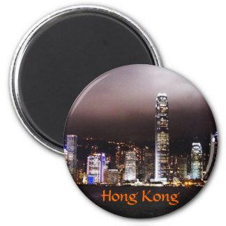 Imán de Hong Kong