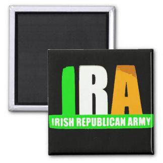 Imán de IRA.  - Dublín 1916