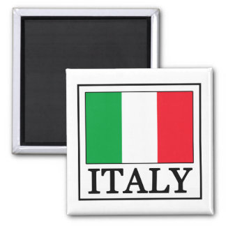 Imán de Italia