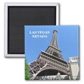 ¡Imán de la opinión de Las Vegas!