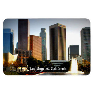 Imán de Los Ángeles
