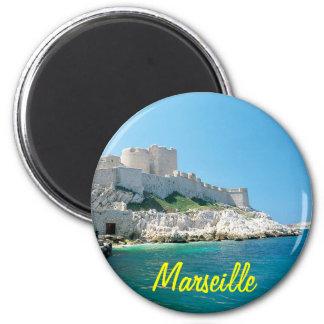 Imán de Marsella