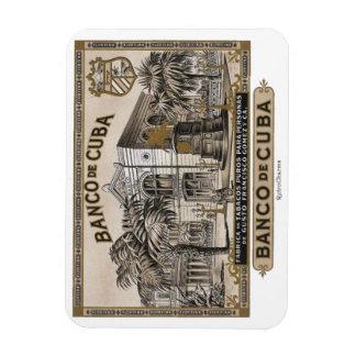 ·El mercado de divisas o mercado de tipos de cambio es un mercado global y descentralizado en el que se negocian divisas y que nació con el objetivo de facilitar cobertura al flujo monetario que se deriva del comercio depoffertjeskoning.tk://depoffertjeskoning.tk