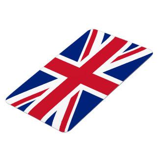 Imán de Union Jack