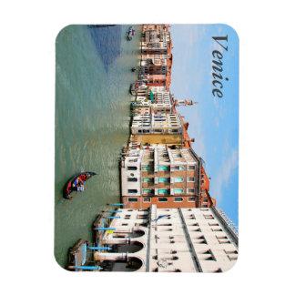 Imán de Venecia