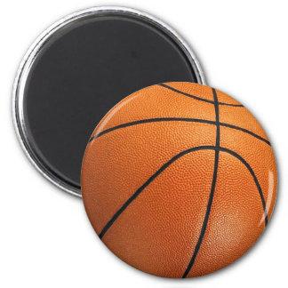 Regalos relacionados al basquet