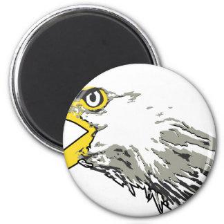 Imán Eagle