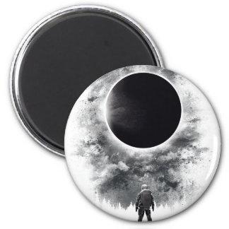 Imán Eclipse