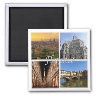 Imán ÉL * Italia - Florencia Italia