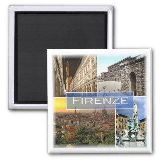 Imán ÉL * Toscana - Firenze - Italia