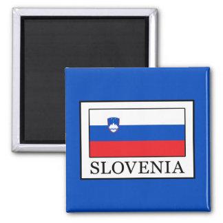 Imán Eslovenia