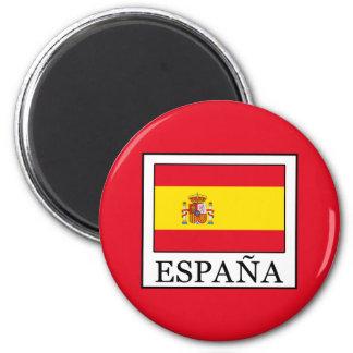 Imán España