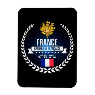Iman Francia