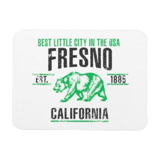 Iman Fresno