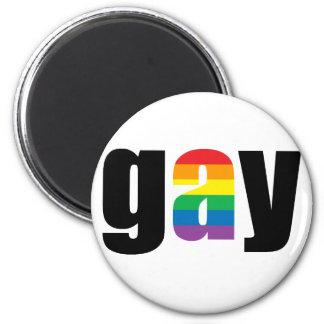 birthday ecard gay