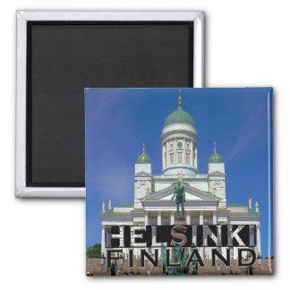 Imán Helsinki