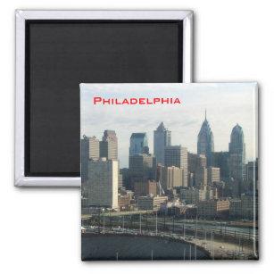 Imán Horizonte de Philadelphia