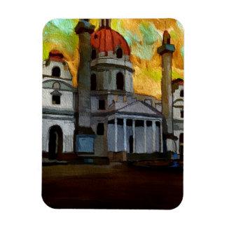 Iman Iglesia