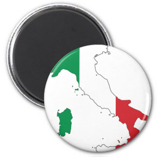 Imán Italy_Magnet