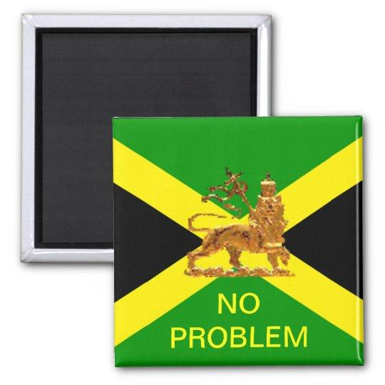 IMÁN JAMAICA