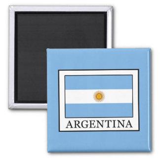 Imán La Argentina