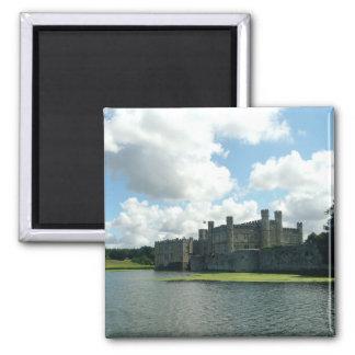 Imán Leeds Castle