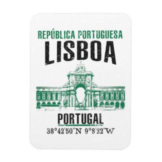 Iman Lisboa