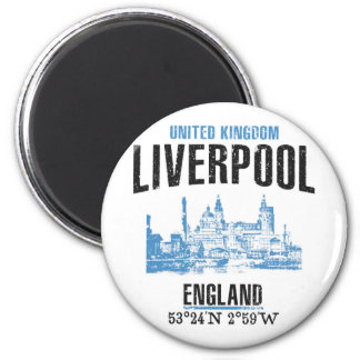Imán Liverpool