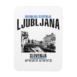 Iman Ljubljana