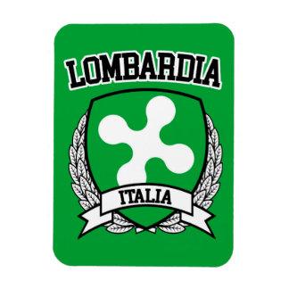 Iman Lombardia