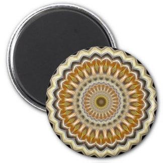 Imán Mandala